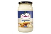 calve mayonaise original