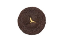 coop lava cookies vanille