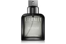 eternity for men intens