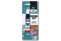 bison kit contactlijm universeel