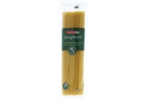 spar spaghetti