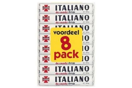 italiano l originale candy drop