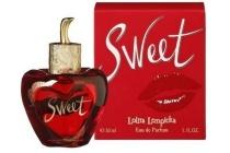 lolita lempicka sweet eau de parfum