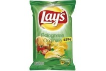 lay s chips bolognese