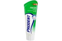 prodent fresh mint