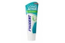 prodent tandpasta fresh breath