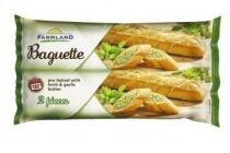 farmland baguette