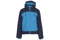panther jongens ski jas