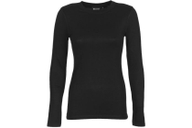dames thermo shirt