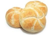 proef t verschil kaiserbroodjes