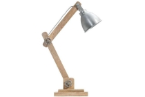 bureaulamp ravi