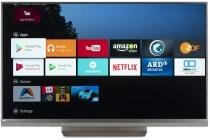 philips smart uhd led tv 55pus7803 12 55 inch