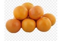 serena handsinaasappelen