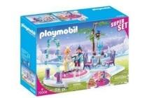 playmobil koninklijk bal