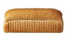 noord hollands boerentijgerbrood