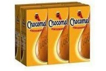 chocomel 6 pack