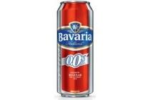 bavaria 0 0