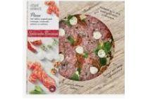 pizza chef select