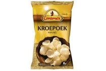 kroepoek naturel