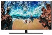 samsung smart uhd led tv ue65nu8070lxxn