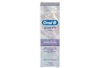 oral b 3d white luxe parelglans tandpasta