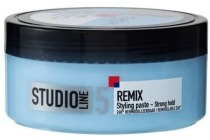 l oreal studio line remix styling paste