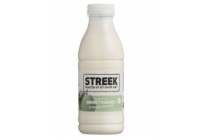 streek drinkyoghurt boomgaardvruchten