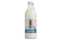 streek halfvolle melk
