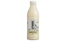 streek boerenyoghurt vanille