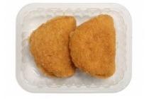 hoogvliet kipsateschnitzel 2 stuks