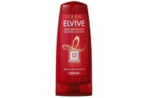 elvive color vive gekleurd haar conditioner