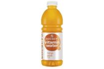 sourcy vitaminwater mango guave