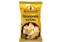conimex kroepoek naturel