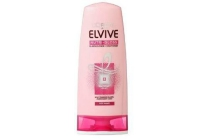 l oreal paris elvive nutri gloss conditioner