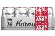 kornuit 12 pack