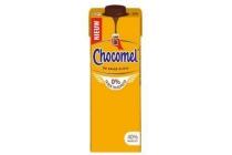 chocomel 0