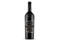peuceta puglia primitivo wijn