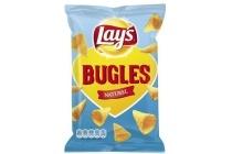 lay s bugles naturel