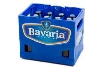 bavaria pils fles 12 x 30 cl