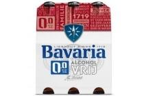 bavaria 0 0 6 pack