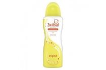 zwitzal deodorant