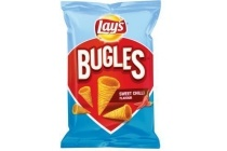 lay s bugles sweet chilli