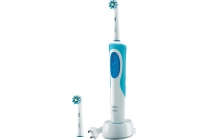 oral b elektrische tandenborstel starter pack