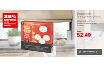 smartwares brandpreventiebox