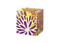 kleenex tissues of zakdoekjes