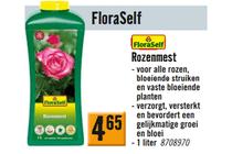 floraself rozenmest