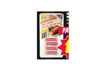 wein ham snack nu voor euro169