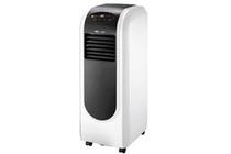 proline airconditioner