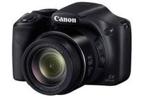 canon super zoom camera