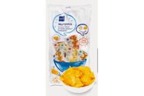 multipak chips